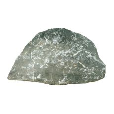 Akvarijski kamen Bahai Rock 24 x 17 x 9 cm