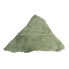 Akvarijski kamen Bahai Rock 32 x 11 x 19 cm