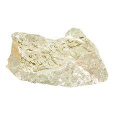Akvarijski kamen Grey Luohan Stone M 16 x 10 x 9 cm