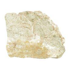 Akvarijski kamen Grey Luohan Stone M 15 x 9,5 x 12 cm