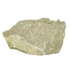 Akvarijski kamen Grey Luohan Stone M 16 x 13 x 8,5 cm