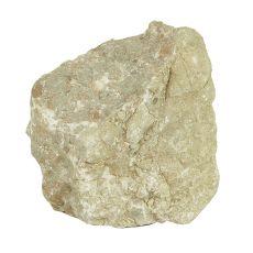 Akvarijski kamen Grey Luohan Stone M 10 x 7 x 11 cm
