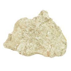 Akvarijski kamen Grey Luohan Stone M 17,5 x 8 x 13 cm