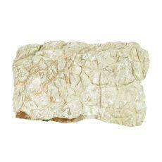 Akvarijski kamen Grey Luohan Stone M 16 x 7 x 10 cm