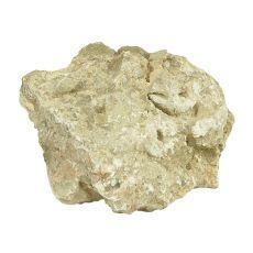 Akvarijski kamen Grey Luohan Stone M 13 x 8 x 9,5 cm