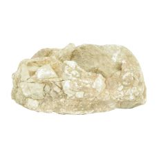 Akvarijski kamen Grey Luohan Stone M 16 x 12 x 8 cm