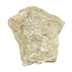 Akvarijski kamen Grey Luohan Stone M 18 x 11 x 18 cm
