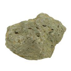 Akvarijski kamen Landscape Stone M 21 x 11 x 15 cm