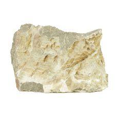 Akvarijski kamen Grey Luohan Stone M 16 x 9 x 9,5 cm