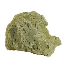 Akvarijski kamen Landscape Stone M 19 x 14 x 13 cm