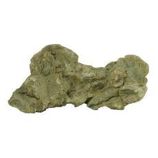 Akvarijski kamen Landscape Stone M 24 x 13 x 12 cm
