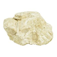 Akvarijski kamen Grey Luohan Stone M xx * xx * xx cm