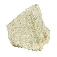 Akvarijski kamen Grey Luohan Stone M 11 x 8 x 11 cm