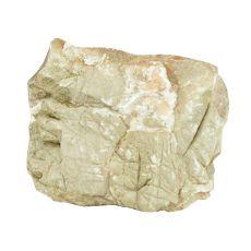 Akvarijski kamen Grey Luohan Stone M 11 x 6 x 10 cm