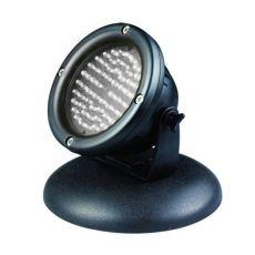 Razsvetljava za ribnik NPL5-LED 4W