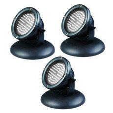Razsvetljava za ribnik NPL5-LED3 x 4W