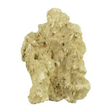 Akvarijski kamen Jiangjing Rock 10 x 8 x 16 cm