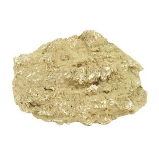 Akvarijski kamen Jiangjing Rock 27 x 7 x 18 cm