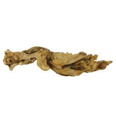 Korenina za akvarij Fine Sinking Wood - 26 x 8 x 6 cm