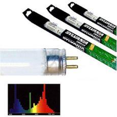 Fluorescentna sijalka GRO-LUX 849 mm/39 W T5