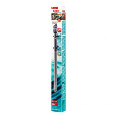 Grelec za akvarije EHEIM thermocontrol 250 W