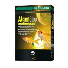 DENNERLE AlgenStop 1 kg – peleti