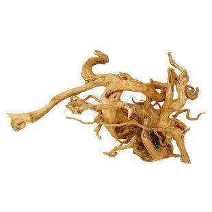 Korenina za akvarij Cuckoo Root - 60 x 30 x 32 cm