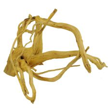 Korenina za akvarij Cuckoo Root - 43 x 28 x 26 cm
