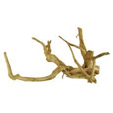 Korenina za akvarij Cuckoo Root - 65 x 30 x 43 cm