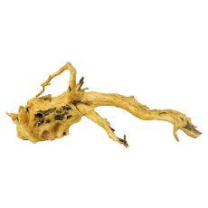 Korenina za akvarij Cuckoo Root - 55 x 25 x 22 cm