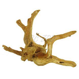 Korenina za akvarij Cuckoo Root - 48 x 30 x 30 cm