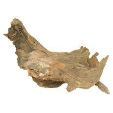Korenina za akvarij Fine Sinking Wood - 44 x 32 x 23 cm