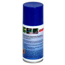 Silikonski vazelin v spreju, 150 ml