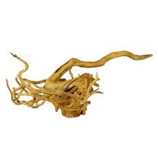 Korenina za akvarij Cuckoo Root - 65 x 36 x 25 cm