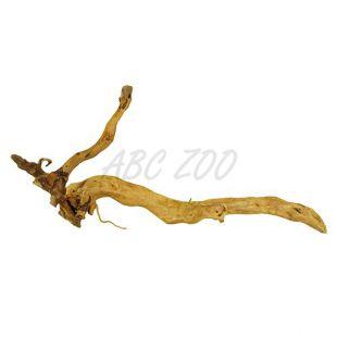 Korenina za akvarij Cuckoo Root - 67 x 23 x 36 cm