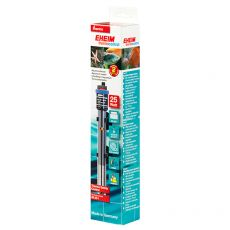 Grelec za akvarije EHEIM thermocontrol  25 W