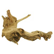 Korenina za akvarij Fine Sinking Wood - 42 x 26 x 25 cm