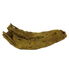 Okrasna korenina za akvarij DRIFT WOOD - 34 x 15 x 12 cm