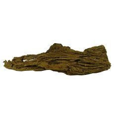 Okrasna korenina za akvarij DRIFT WOOD - 40 x 14 x 9 cm