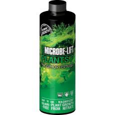 MICROBE-LIFT Plants P 473ml