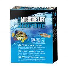 MICROBE-LIFT Zeopure 850 g