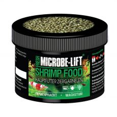 MICROBE-LIFT Shrimp Food 150ml
