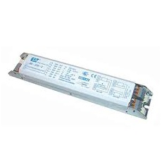 Elektronska predstikalna naprava za T5 sijalke 1 x 39 W