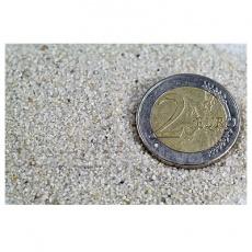 Beli pesek HAGEN 0,5-1 mm - 25 kg