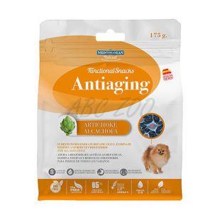 Funkcionalni priboljški MEDITERRANEAN NATURAL Antiaging - 175 g