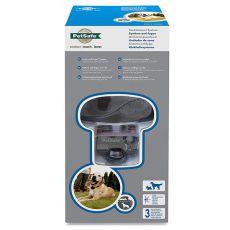 Električna radijska ograja PetSafe - za majhne pse
