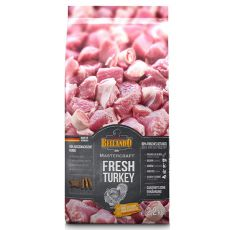 Belcando Mastercraft Fresh TURKEY / puran 2,2 kg