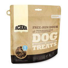 Priboljški ACANA Free-Run Duck 35 g