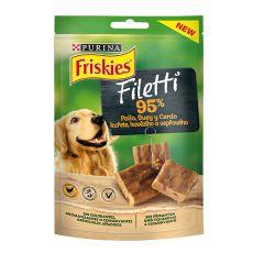 FRISKIES Filetti, piščanec, 70 g