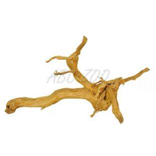 Korenina za akvarij Cuckoo Root - 58 x 35 x 22 cm